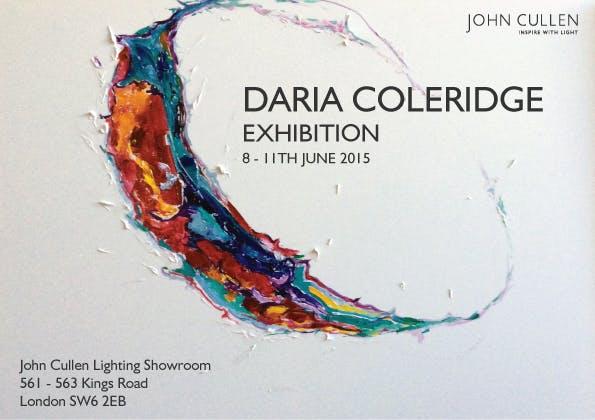 Daria-Coleridge-Exhibition