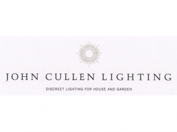 first John Cullen lighting logo