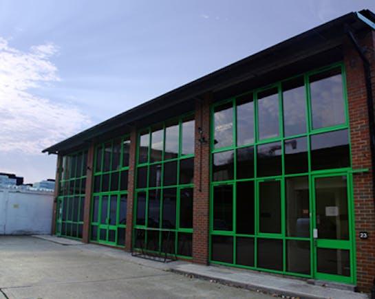 john cullen lighting warehouse