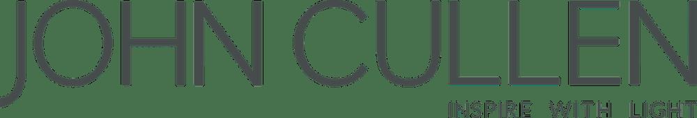 John Cullen Lighting Logo