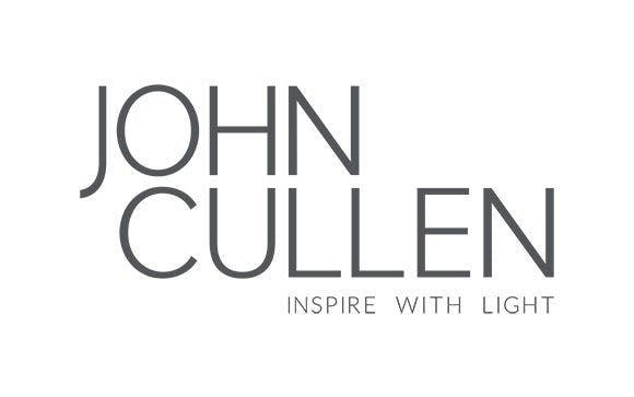 John Cullen Lighting 2019